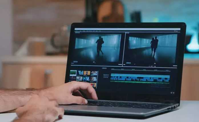 تحويل صيغة الفيديو
