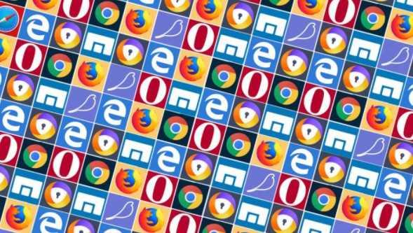 تنزيل متصفح سريع للكمبيوتر تحميل افضل متصفح