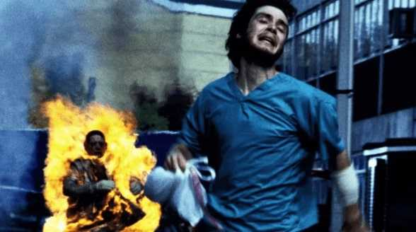 ( 28Days Later (2002