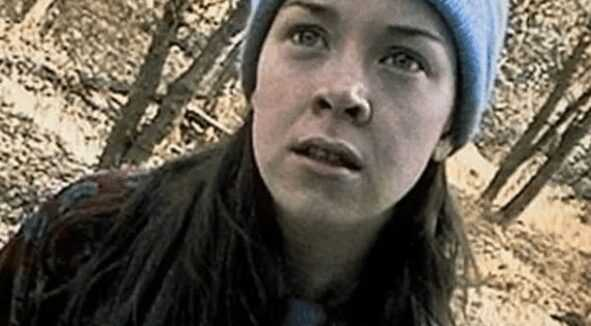 (The Blair Witch Project (1999