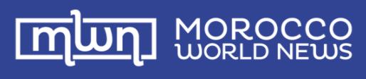 moroccoworldnews